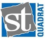 St Quadrat